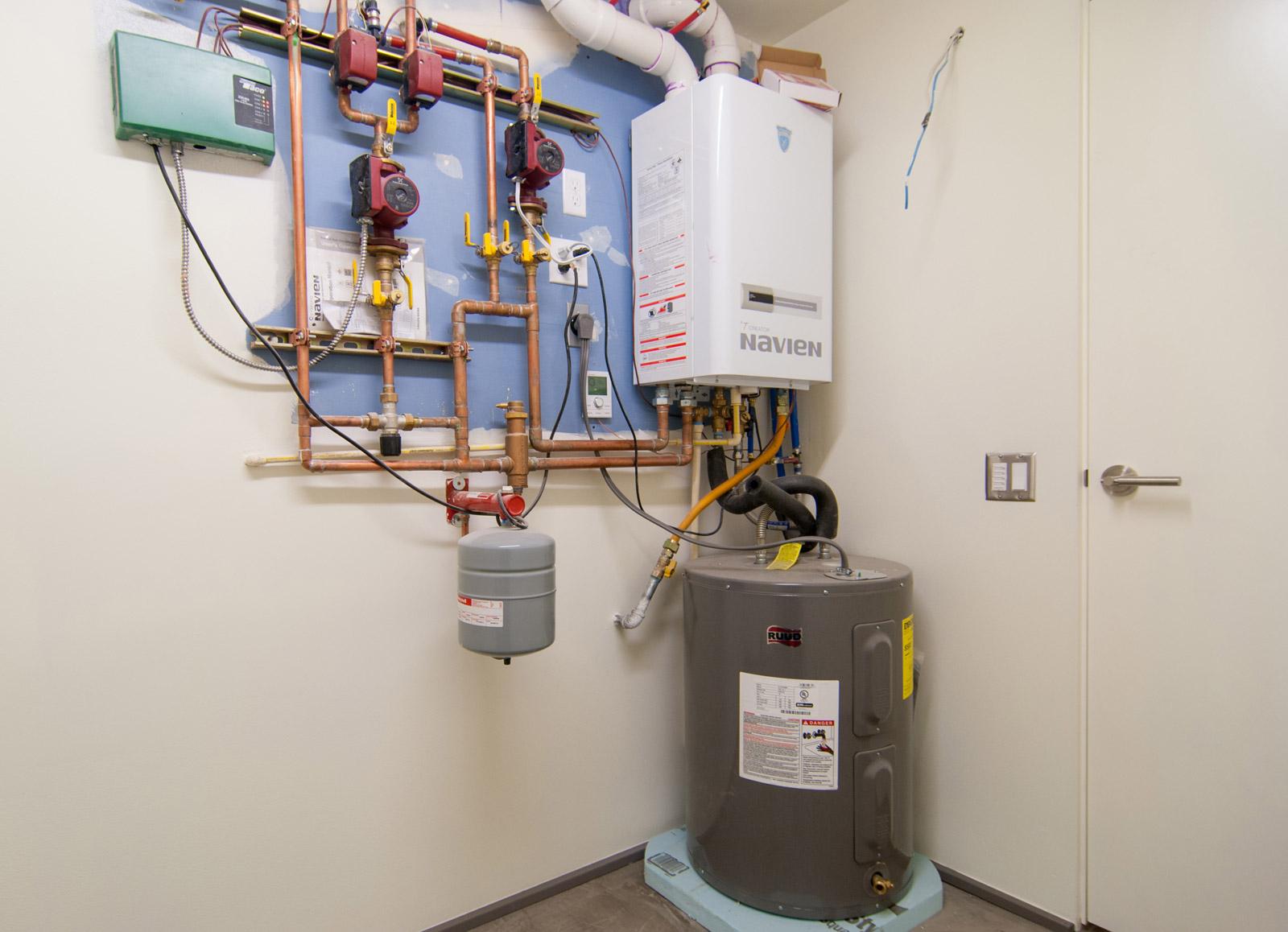underfloor heating wiring diagram combi boiler 2008 mazda 3 belt is radiant in floor heat right for your home build blog