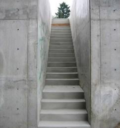 1 build llc park modern stair [ 1600 x 1912 Pixel ]