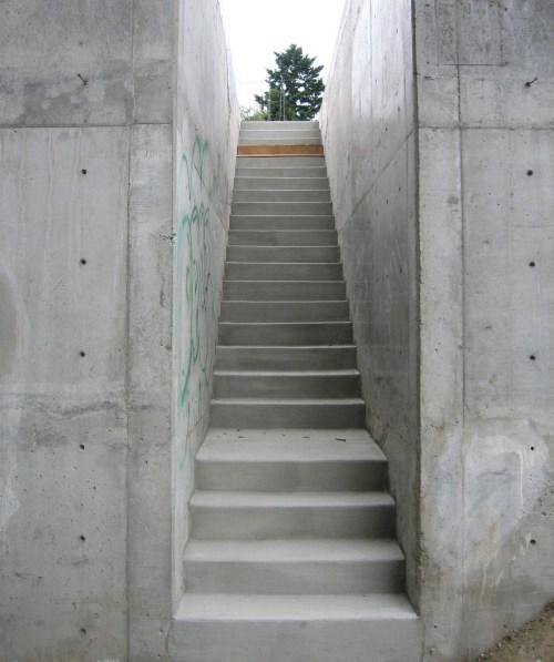 small resolution of 1 build llc park modern stair