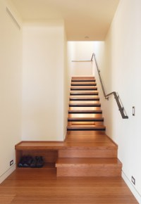 A Visual Guide to Stairs | BUILD Blog