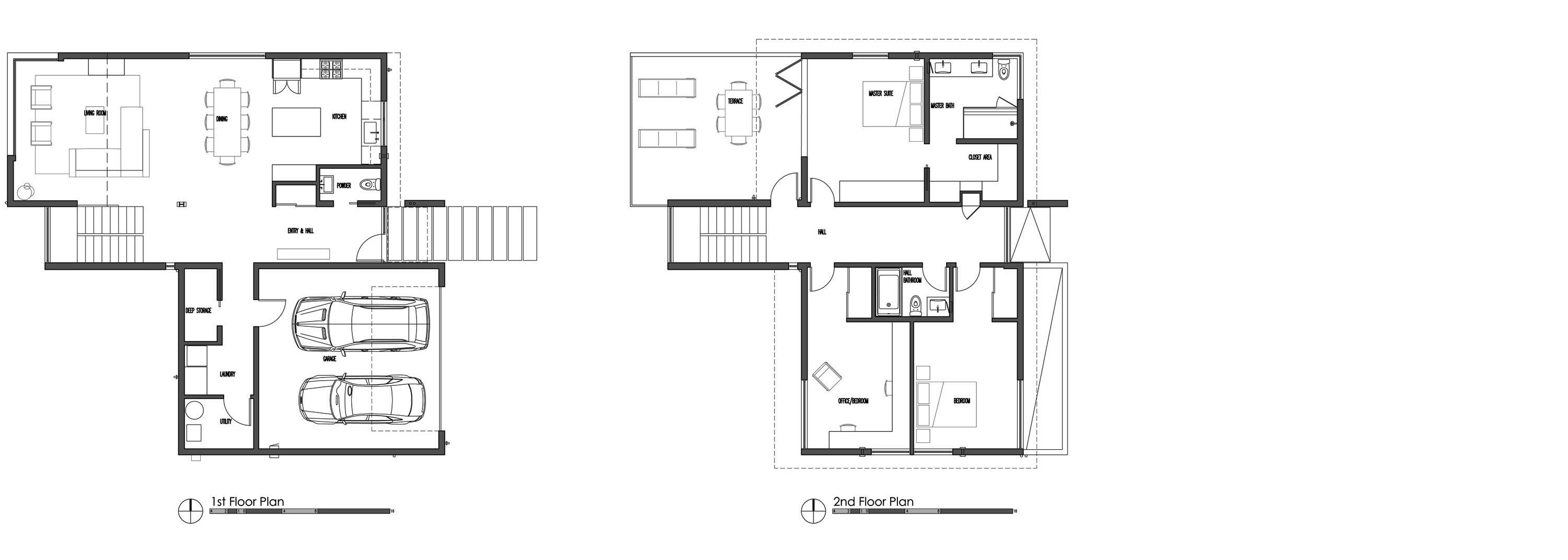 Lovely floor plans with dimensions house floor ideas for 3000 sq ft gym layout