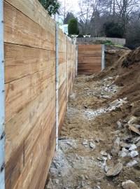 Shoring 101 | BUILD Blog
