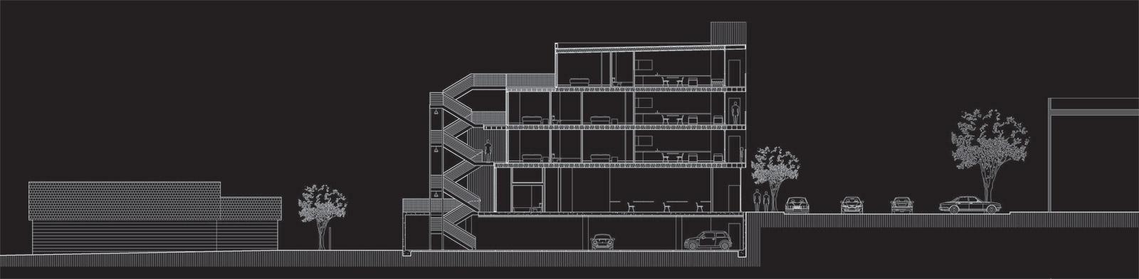 BUILD-LLC-Section