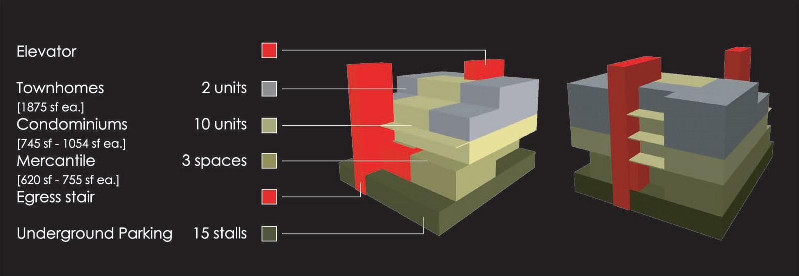 BUILD-LLC-massing-diagram