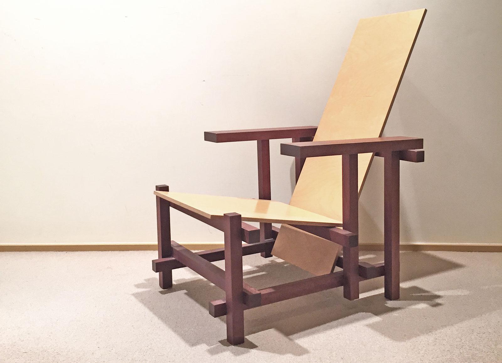 shell chair knock off narrow wheelchair original vs copy a case for offs build blog