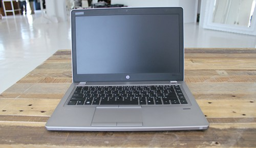 Elitebook-Folio-main