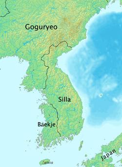250px-History_of_Korea-576