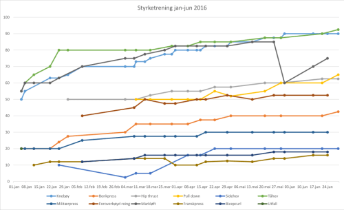 Styrketrening_2016.2