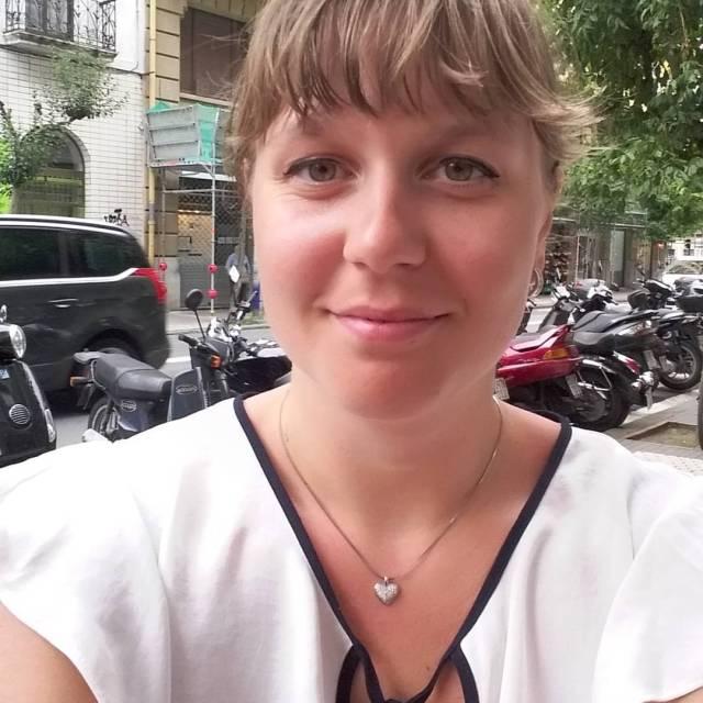 SnartMichelinstjerneansikt  soon a Michelin star fargerikeingeborg kormerail Continue readinghellip