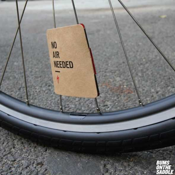 03-specialized-alibi-india puncture proof tires