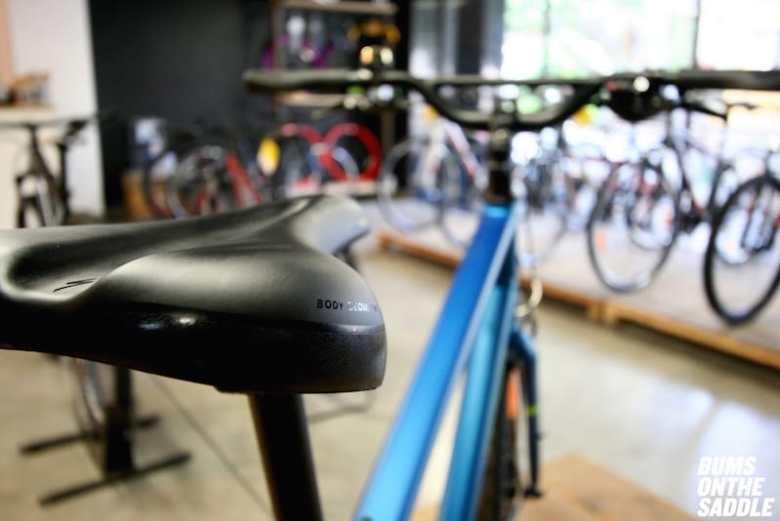06-specialized-alibi-india comfortable bicycle saddle