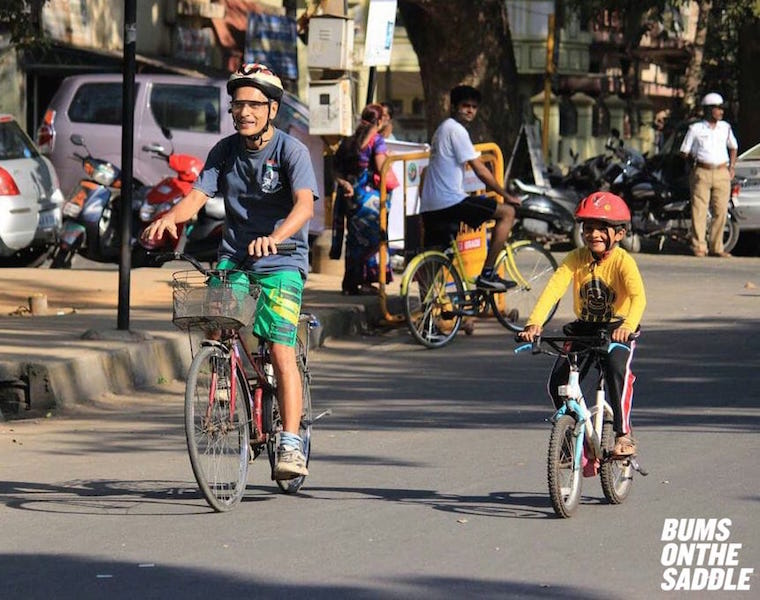 cycling-to-work-in-bangalore-rider-profile-dr-ali-poonawala