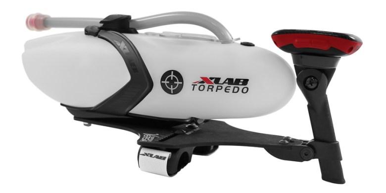 TORPEDO VERSA 200