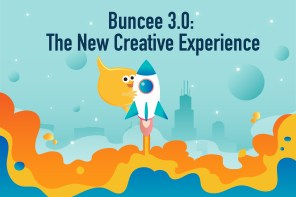 Welcome to Buncee 3.0:  The New Creative Experience