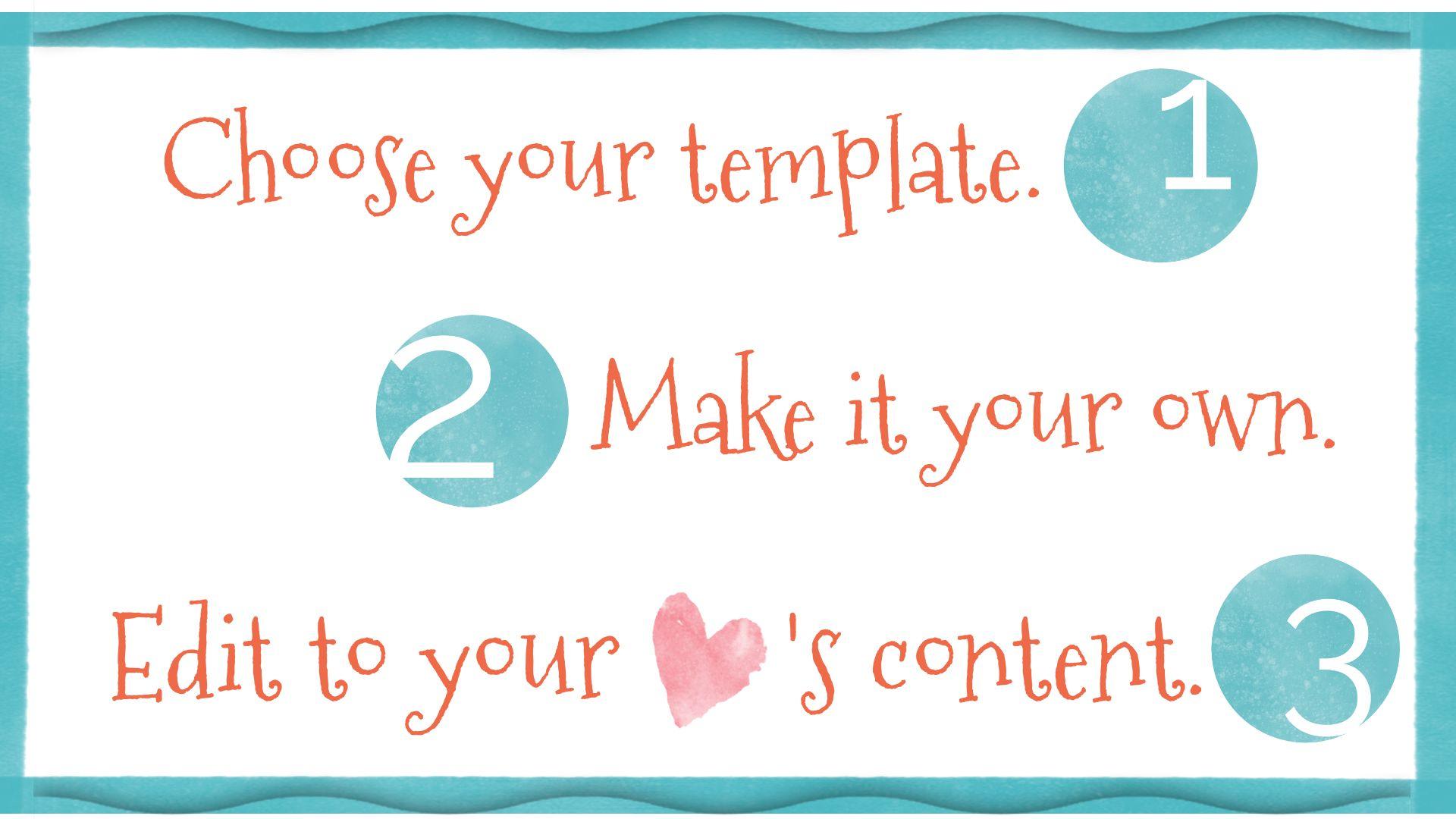 Introducing Buncee Templates - Buncee BlogBuncee Blog
