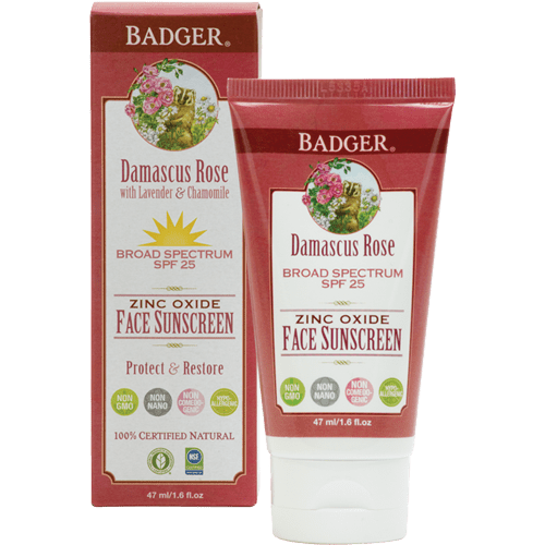 Badger-SPF25-Rose-Face-Sunscreen-Tube-Box.png