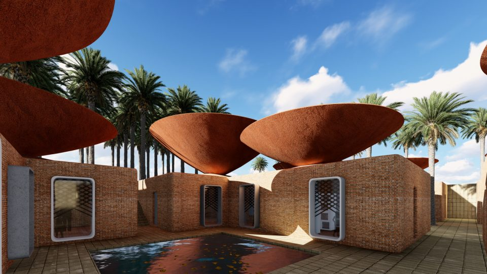 rainwater-roof-system-960x540