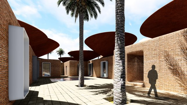 roof-in-arid-climate-644x362
