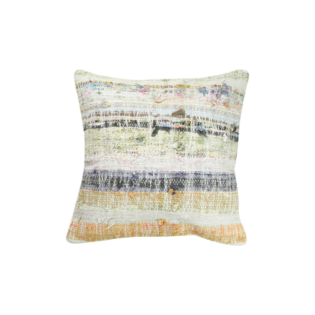 Vintage Pillow No. 10