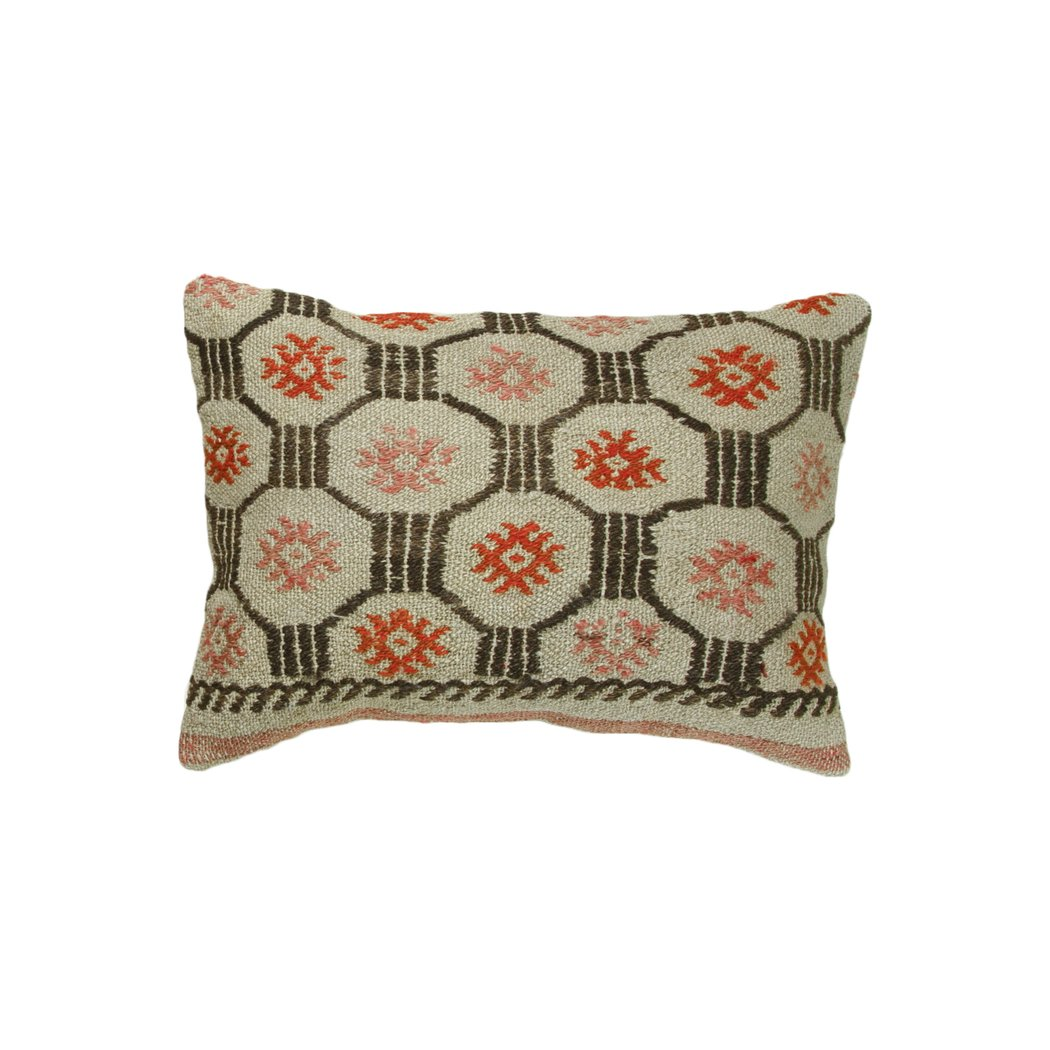 Vintage Pillows No. 20