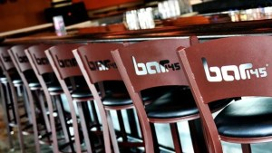 Bar-145-chairs