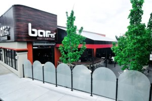 Bar-145-location