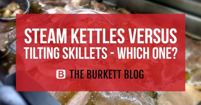 blog-steam-tilted-skillet-post