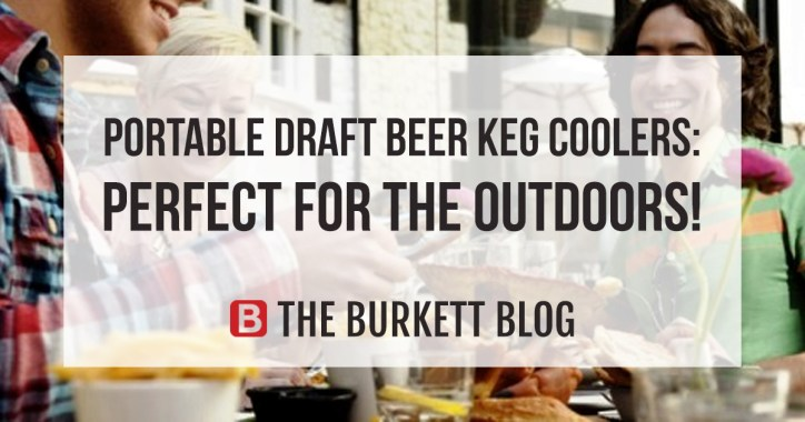 Draft-beer-keg-cooler-post-graphic