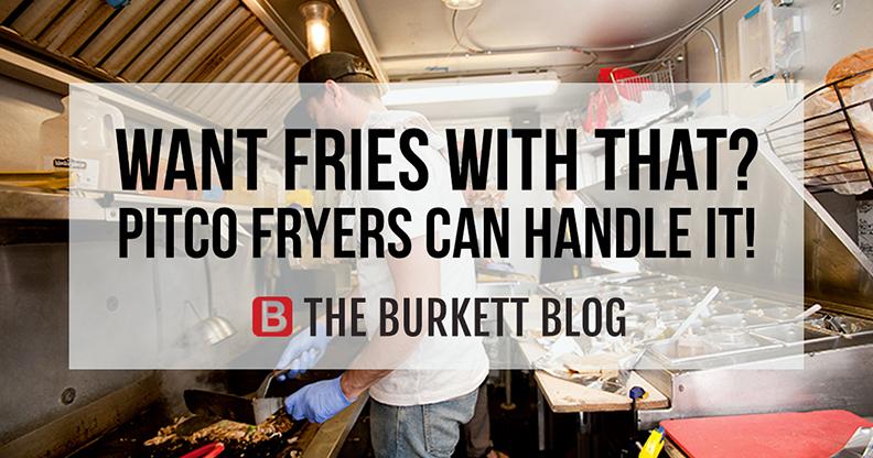 pitco-fryer-blog-post