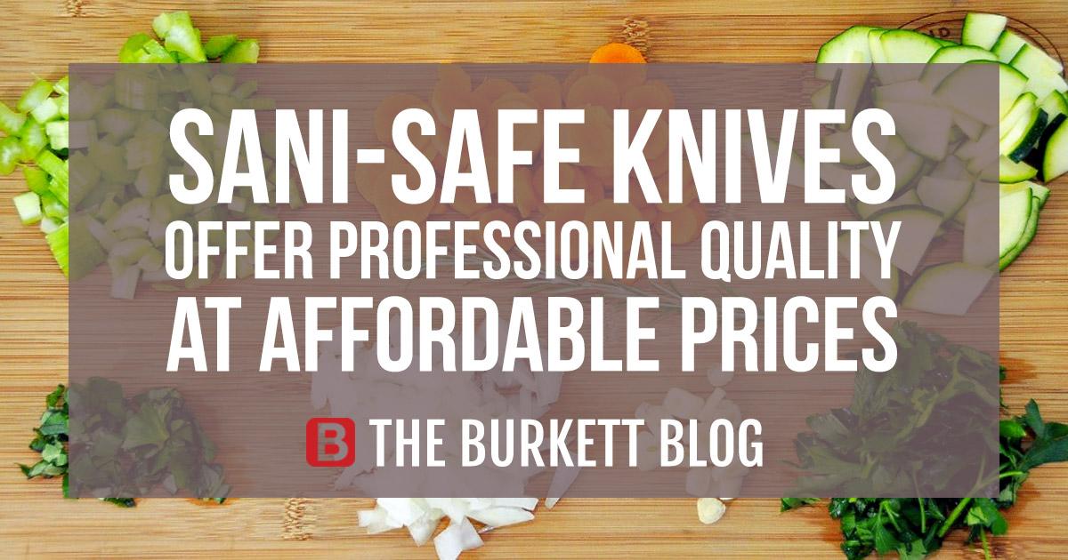 sani-safe-knives-post