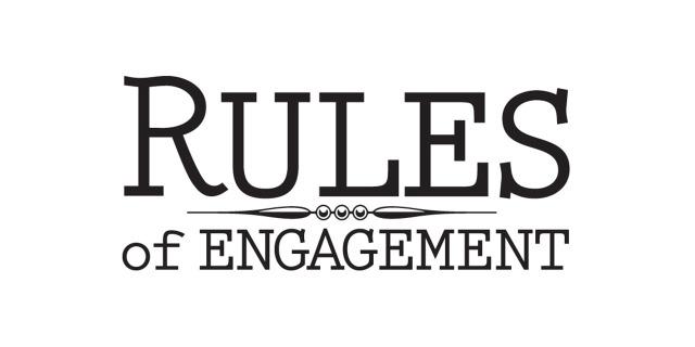 3 Ways to Build Consumer Engagement