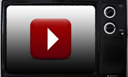 Is YouTube Cashing in On Your Success?