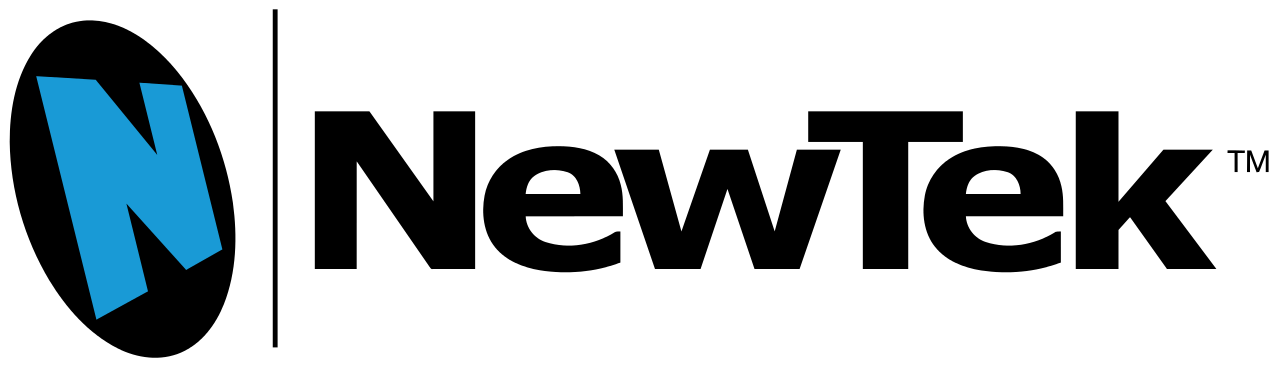 Burst Joins NewTek Developer Network To Bring User-Generated Content to the Masses