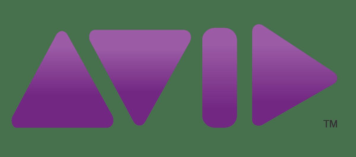 Burst Selected for Avid Alliance Partner Program