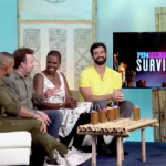 Survivor Superfans: Changing the Game of UGC