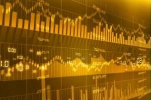 Business Intelligence et Big Data : La Data comme levier business et décisionnel