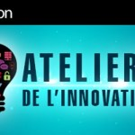 Les rendez-vous Big Data & Digital de Business & Decision
