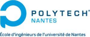 Polytech Nantes