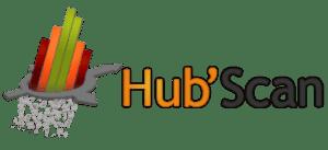 Hub'Scan la promesse d'un ROI optimisé