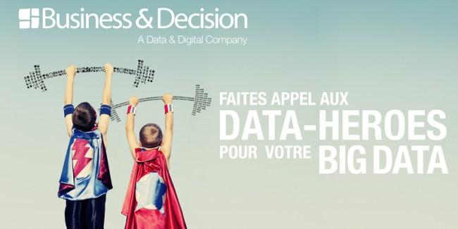 Big-Data-Data-Heroes-Blog