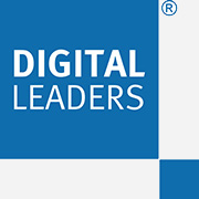logo_digital-leaders-original