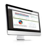 Comment augmenter le taux de transformation de vos sites web avec Hub Scan Ex