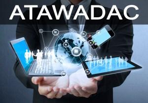 L'ATAWADAC pour la Transformation Digitale