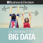 Matinale Big Data, Salon e-commerce, les RV à ne pas manquer en septembre !