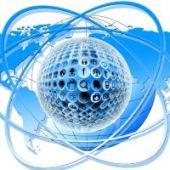 Le réseau social d'entreprise, levier indispensable pour la transformation digitale