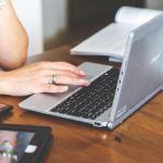 Transformation digitale : l'évolution des mentalités avant tout