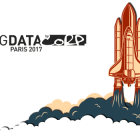 BIG DATA PARIS 2017 : ce qu'il faut retenir