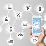 Objets connectés et GDPR, comment sécuriser le tout-connecté ?