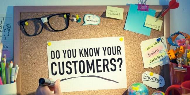 Utiliser la contextualisation marketing pour un enchantement client