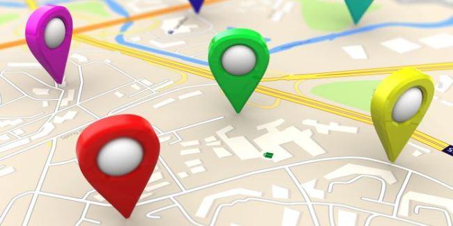 Marketing et Parcours client : 6 tendances et enjeux à redécouvrir